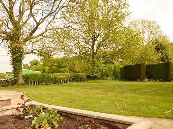 Holiday Cottage Reviews for Netherway Farm House - Cottage Holiday in Sturminster Newton, Dorset