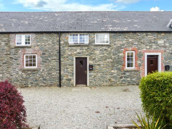 Killarney Country Club Cottage