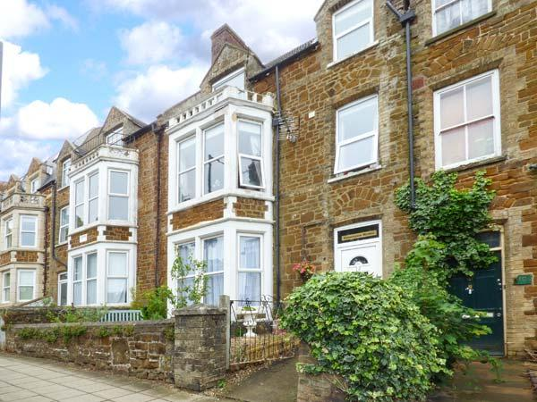 Holiday Cottage Reviews for Westgate Retreat - Self Catering Property in Hunstanton, Norfolk