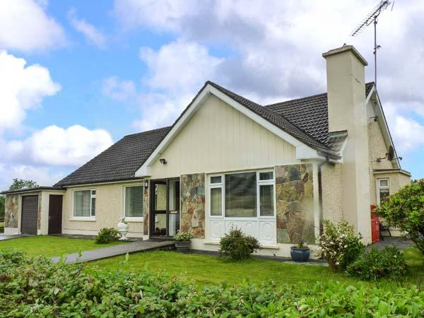 Holiday Cottage Reviews for Eileen's - Holiday Cottage in Mohill, Leitrim
