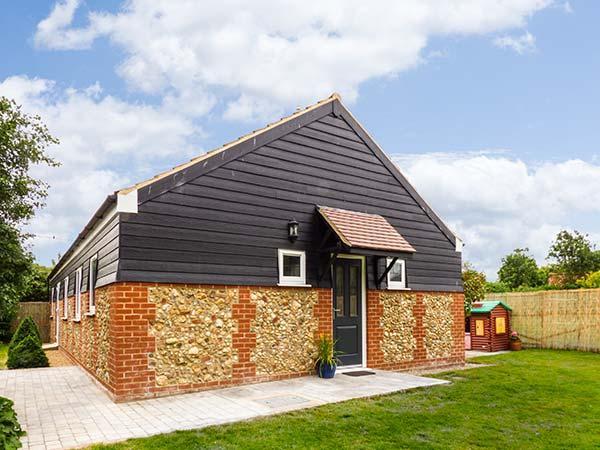 Sunny Corner Lodge