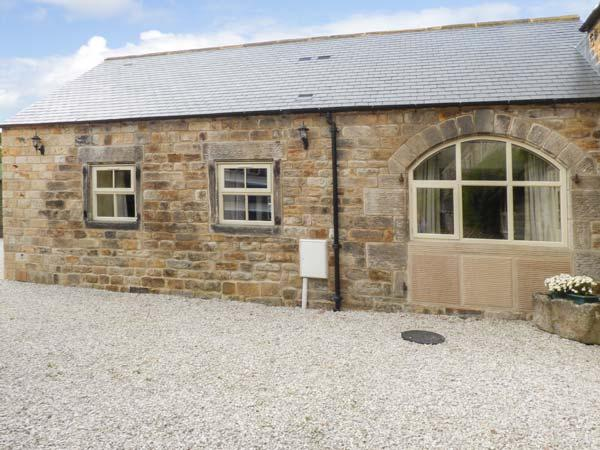 Holiday Cottage Reviews for The Old Blacksmiths - Holiday Cottage in Ashover, Derbyshire