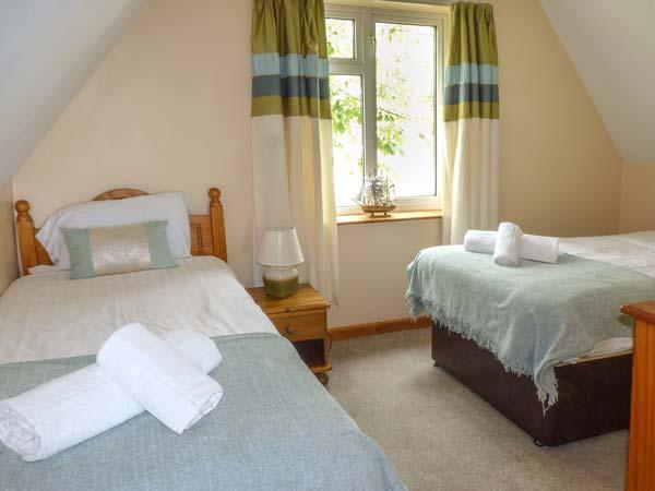 Holiday Cottage Reviews for Island View Cottage - Cottage Holiday in Bantry, Cork
