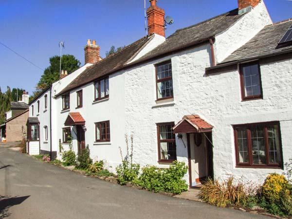 Bronte Kingfisher Cottage