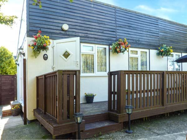 Holiday Cottage Reviews for Peacehaven - Cottage Holiday in Earnley , West Sussex