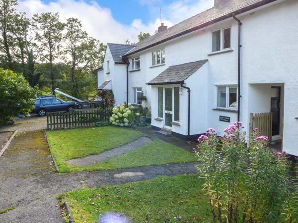 Holiday Cottage Reviews for Brookfield Cottage - Holiday Cottage in Kendal, Cumbria