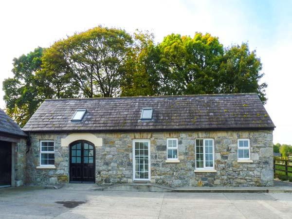 Holiday Cottage Reviews for The Stone Cottage - Self Catering in Loughrea, Galway