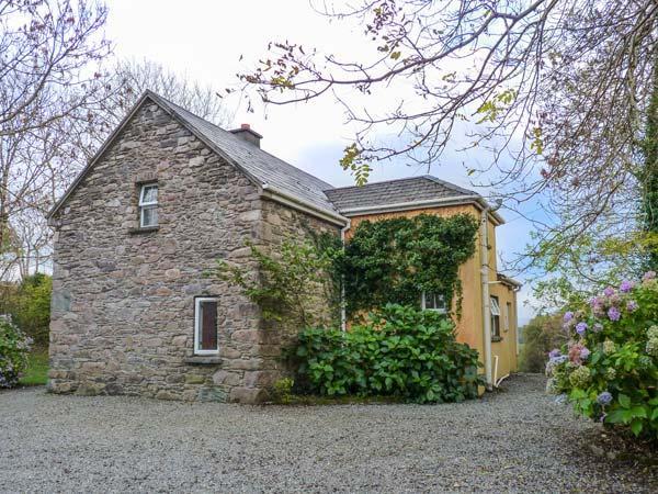 Gortagown Cottage