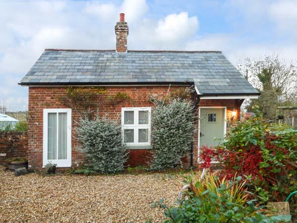 Holiday Cottage Reviews for Parkfield Cottage - Holiday Cottage in Blandford Forum, Dorset