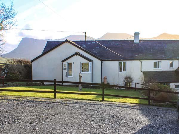 Math Cottage