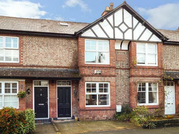 Rainton Cottage