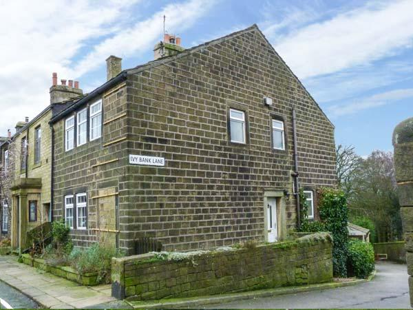 Holiday Cottage Reviews for Daily's Place - Cottage Holiday in Haworth, West Yorkshire