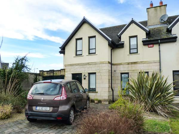 Holiday Cottage Reviews for 17 An Rosan - Self Catering Property in Dungarvan, Waterford