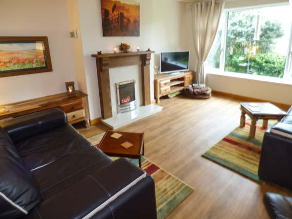 Holiday Cottage Reviews for Dunlin - Holiday Cottage in Burnham on sea, Somerset
