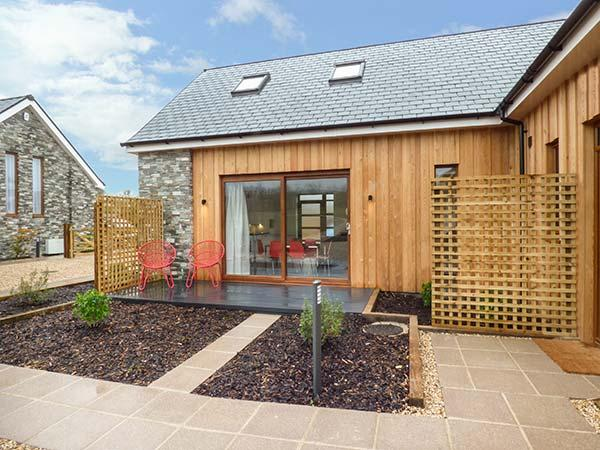 Holiday Cottage Reviews for Casterbridge - Cottage Holiday in Upwey, Dorset