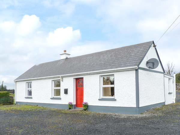 Holiday Cottage Reviews for Doogara Cottage - Holiday Cottage in Ballaghaderreen, Roscommon