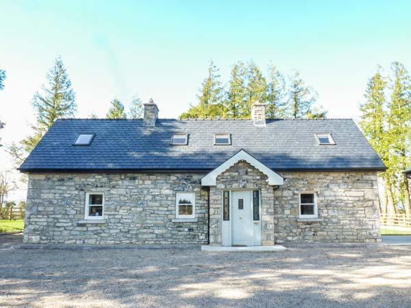 Atheiri Cottage