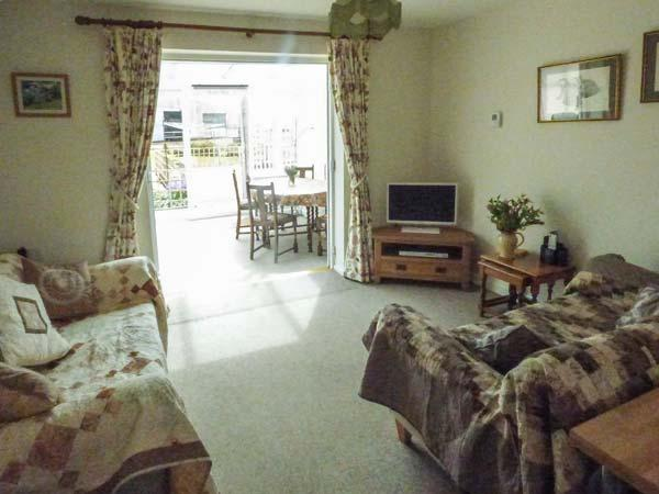 Holiday Cottage Reviews for The Granary - Holiday Cottage in Shepton Mallet, Somerset