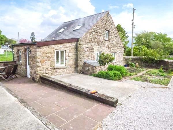Holiday Cottage Reviews for The Pound - Self Catering Property in Monmouth, Monmouthshire