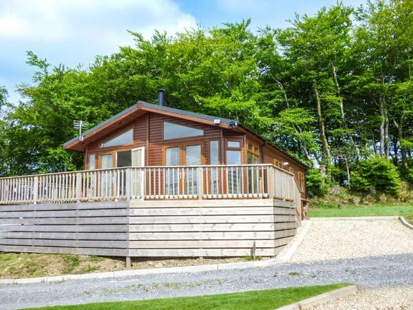 Lodge 11