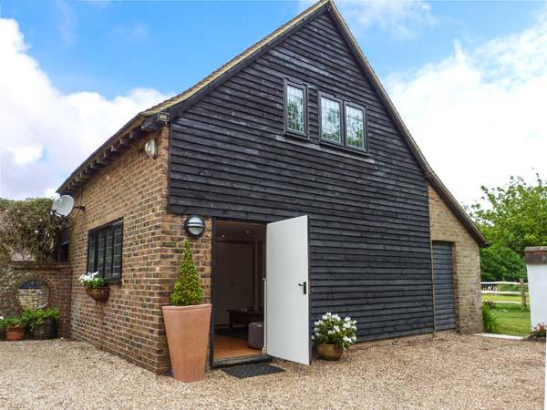Holiday Cottage Reviews for Pump House - Holiday Cottage in Hailsham, East Sussex
