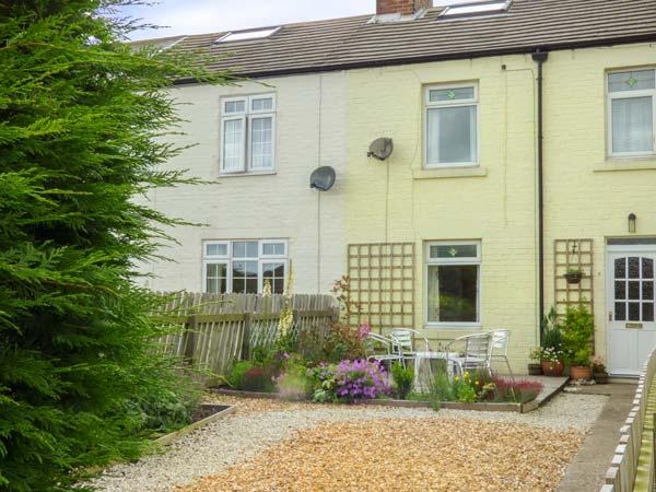 Holiday Cottage Reviews for Pebble Cottage - Holiday Cottage in Hinderwell, North Yorkshire