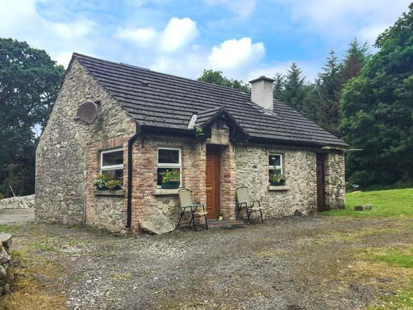 Holiday Cottage Reviews for Rockwood - Holiday Cottage in Ballintogher, Sligo