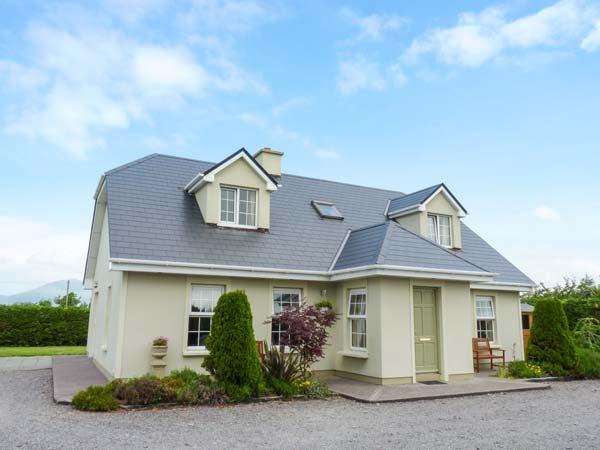 Reeks Cottage