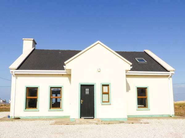 6 Strand Cottages