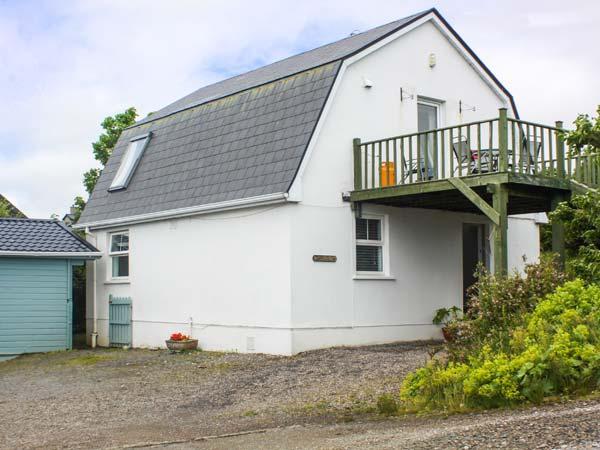 Greenhills Cottage 2