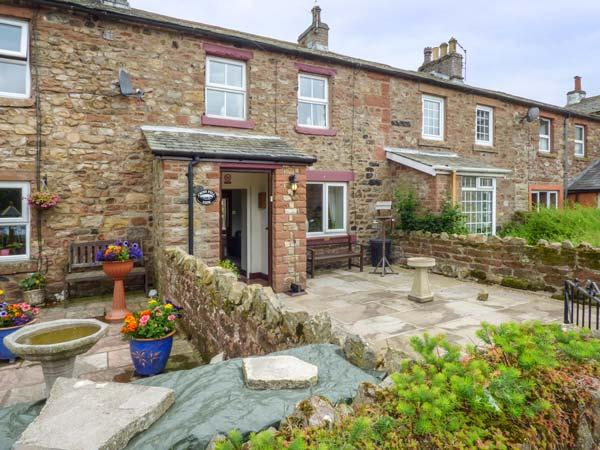 Holiday Cottage Reviews for Cross Fell View - Holiday Cottage in Knock, Cumbria