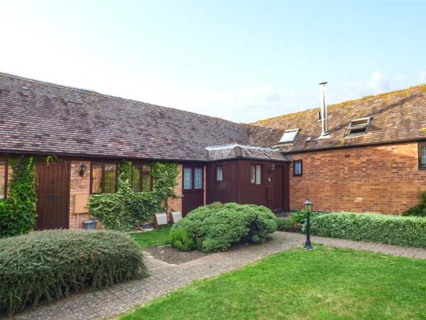 Holiday Cottage Reviews for Condicote Cottage - Holiday Cottage in Clifford Chambers, Warwickshire