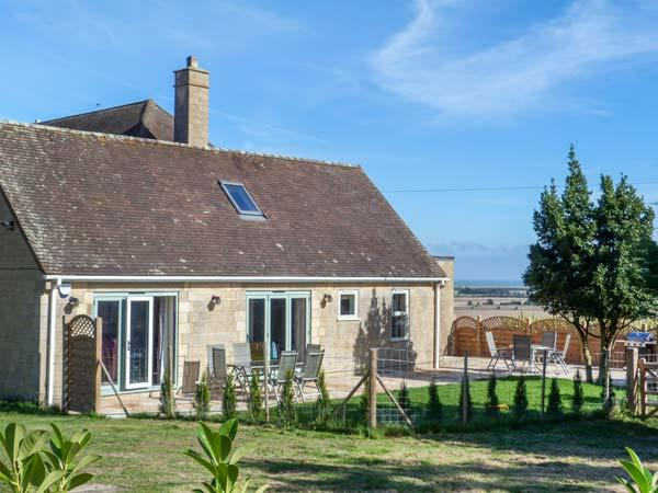 Holiday Cottage Reviews for Willow Cottage - Holiday Cottage in Rye, East Sussex