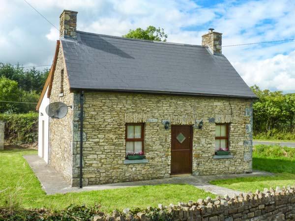 Tourard Cottage