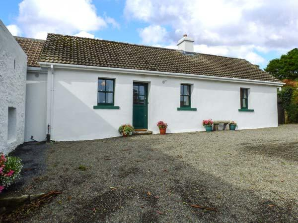 Holiday Cottage Reviews for Ard na Coiribe - Holiday Cottage in Clonbur, Galway
