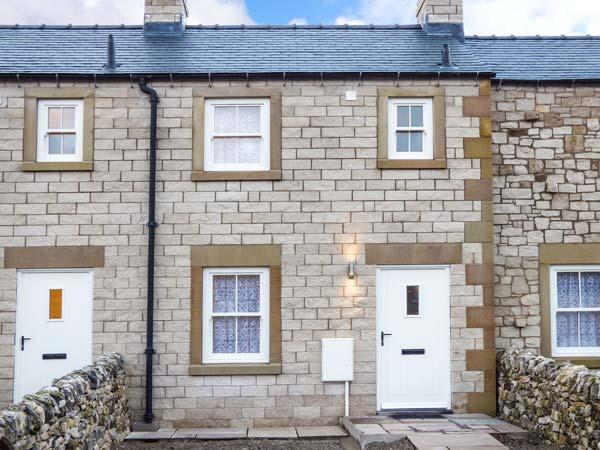 Holiday Cottage Reviews for 2 Primitive Croft - Holiday Cottage in Chelmorton, Derbyshire