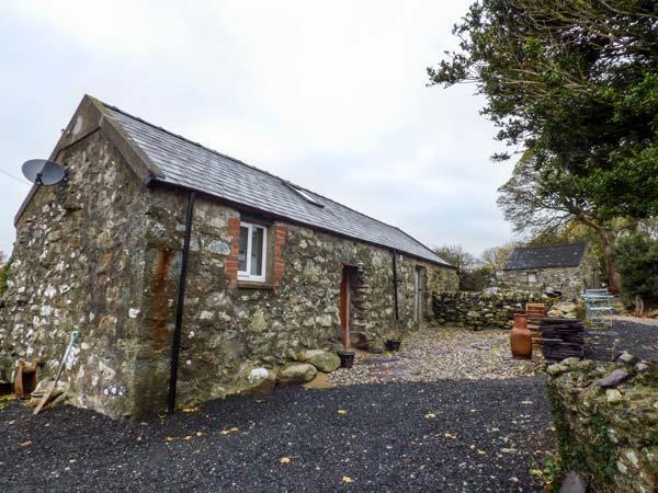 Celyn Farm Cottage