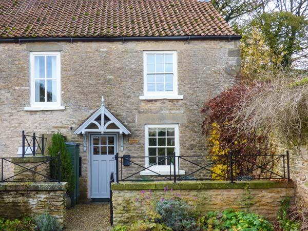 Holiday Cottage Reviews for Woodside Cottage - Holiday Cottage in Brompton-by-sawdon, North Yorkshire