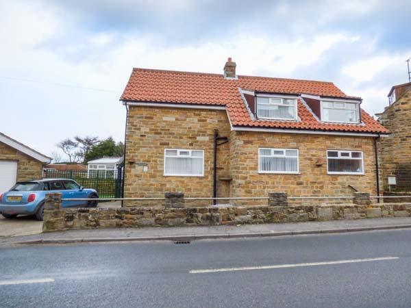 Avon Croft Cottage