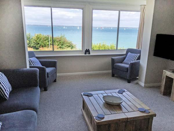 Holiday Cottage Reviews for St Davids - Holiday Cottage in Yarmouth, Isle of Wight