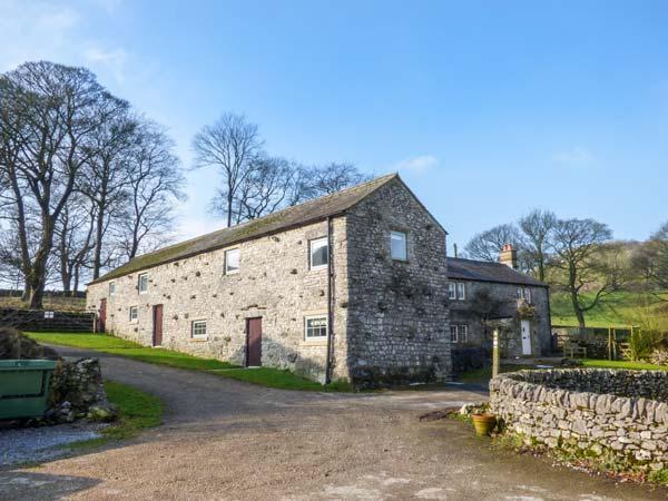 Rock Lodge Farm