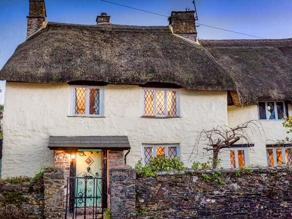 Holiday Cottage Reviews for Hearthstone East Cottage - Holiday Cottage in Brixham, Devon