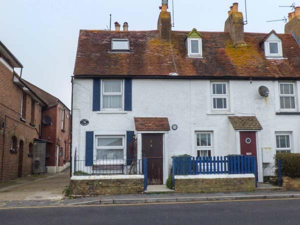 1 Hope Cottages