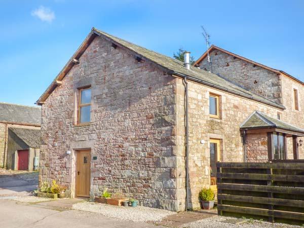Pippa's Cottage