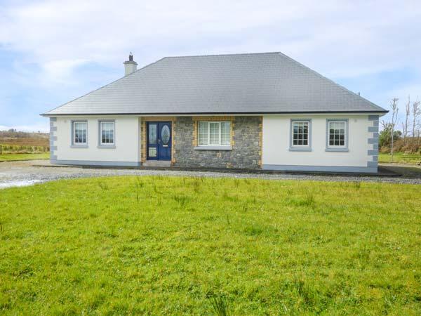 Cuilmore House