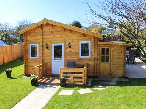 Holiday Cottage Reviews for Aurora Skies - Holiday Cottage in Morpeth, Northumberland