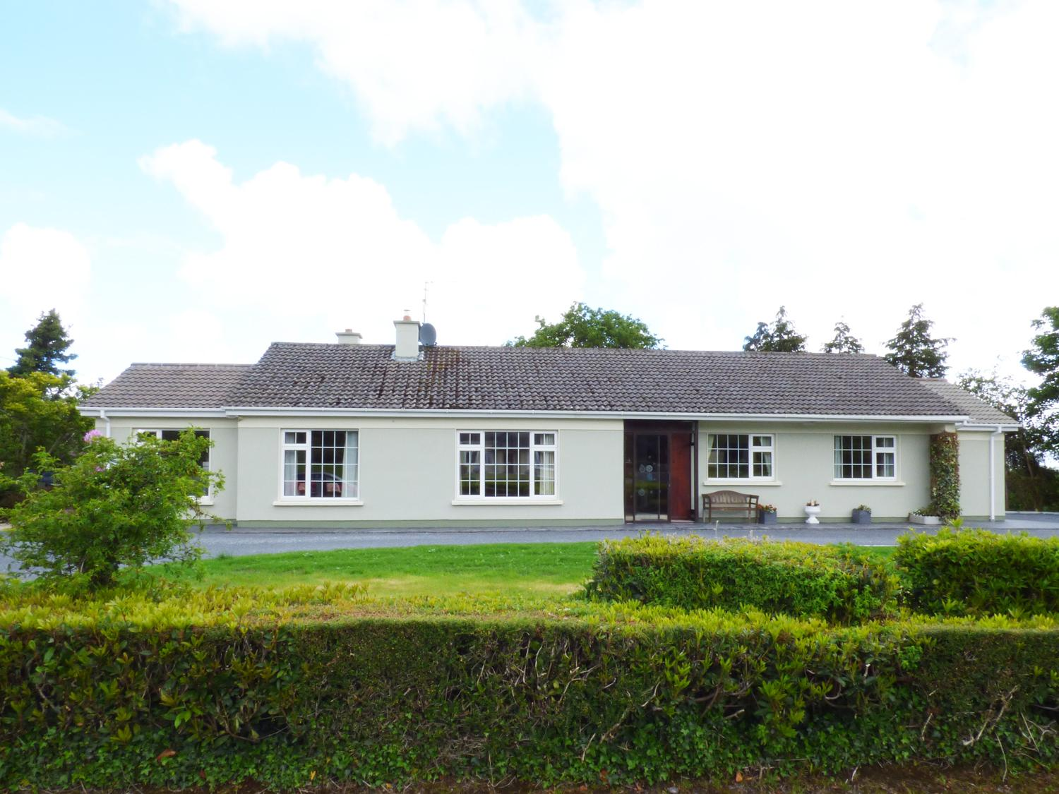 Holiday Cottage Reviews for Gap of Dunloe - Holiday Cottage in Beaufort, Kerry