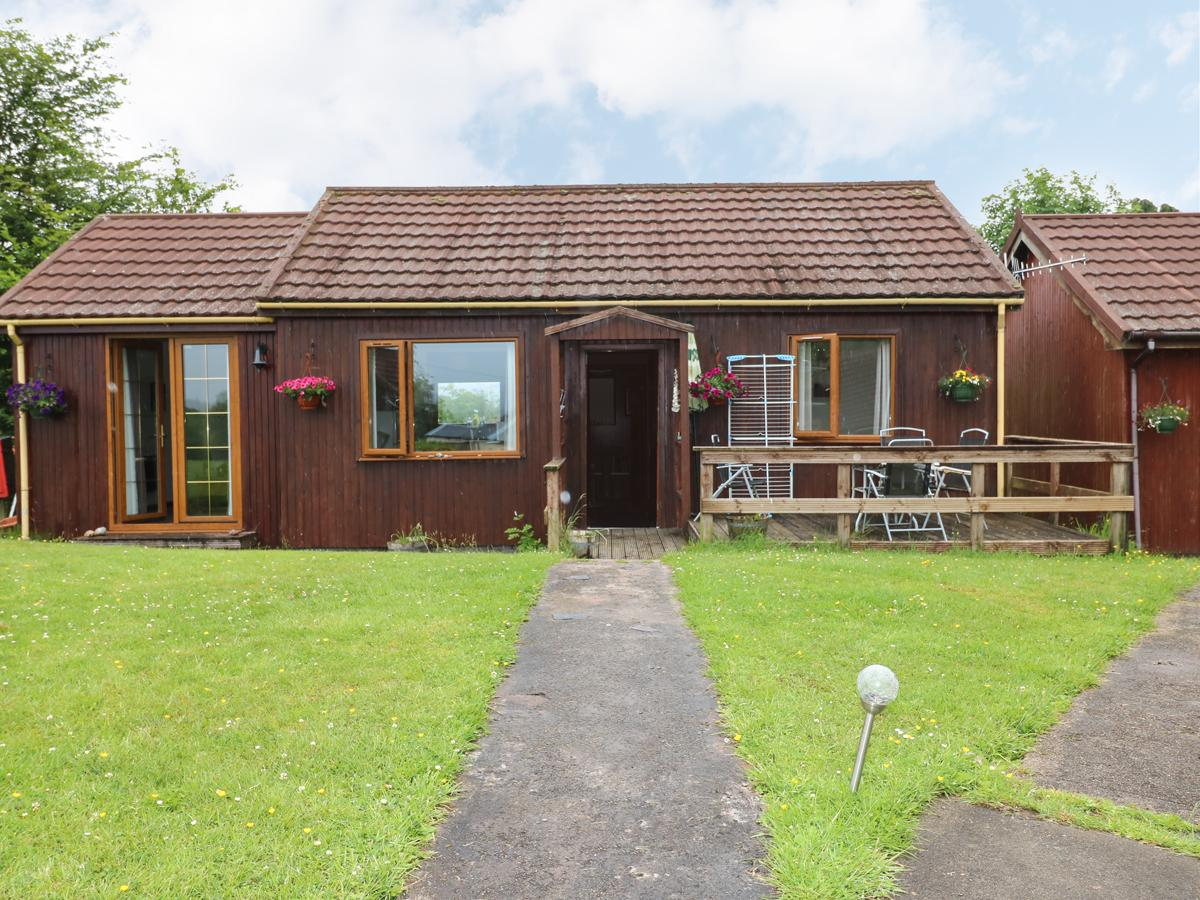 Holiday Cottage Reviews for Glen Dessary - Self Catering Property in Fort William, Highlands