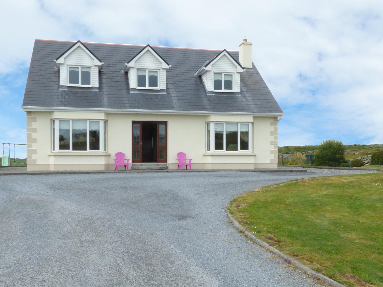 Folan Cottage