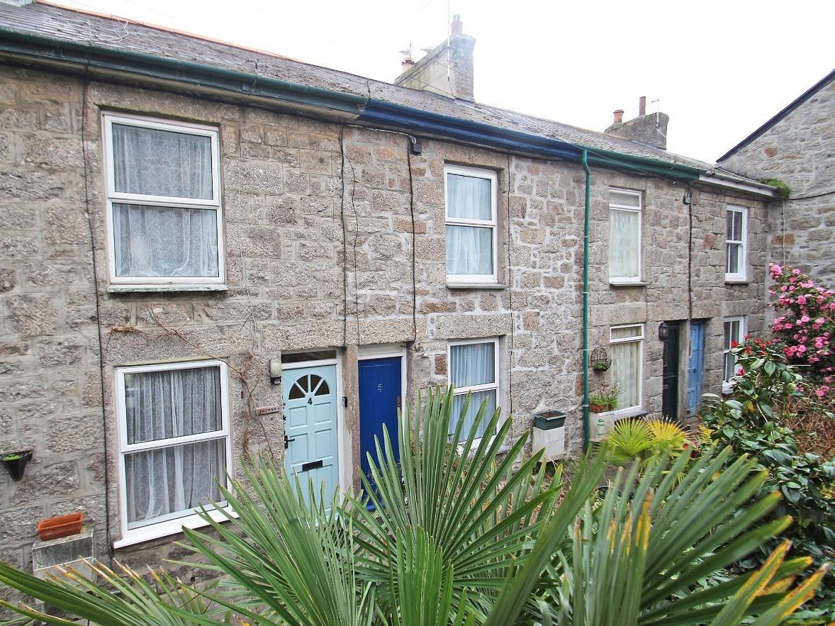 Thurso Cottage